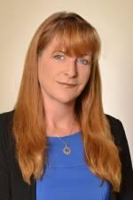 Rachel Ryan