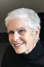 Susan Markus