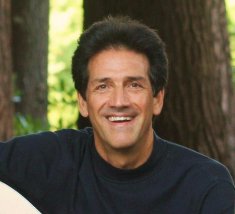 Jeff Fleitman
