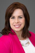 Julie Esquer