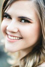 Katlyn Good