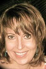 Marie Pinder