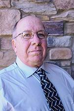 Joel Piatz
