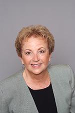 Patti Cottrell