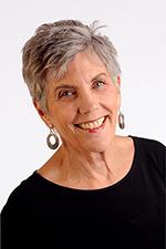 Pamela Harlan