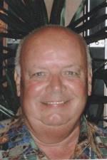 John Jacobs