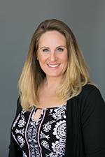 Jodi Wright - The Wright Team