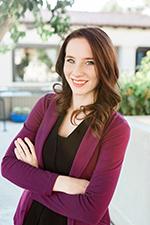 Rachel Townsend