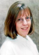 Susan Kronberger