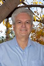 Gary J. Garcia