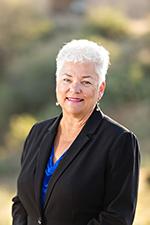 Carol Reece