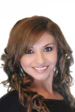 Patricia Arellano