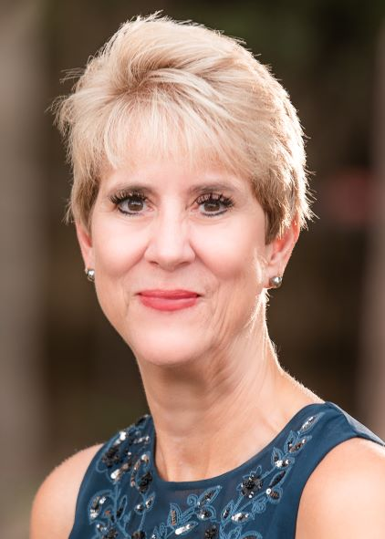 Cathy Erchull