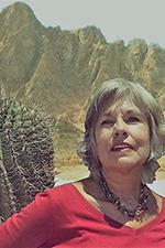 Maureena Horn