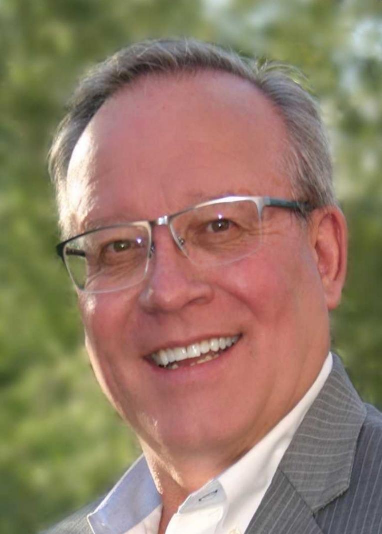Michael Rauschen