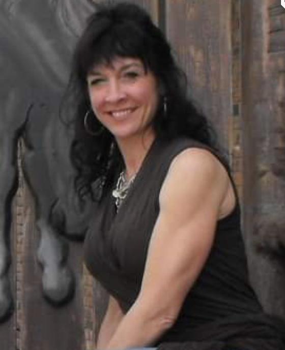 Karen Vitale