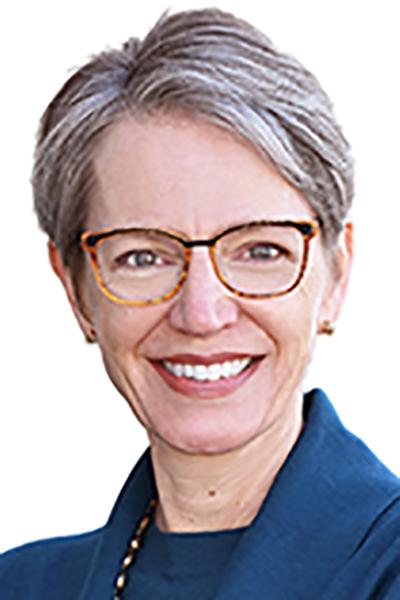 Jeanette Hochstatter
