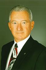 Robert D. Lewis