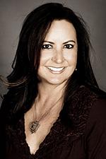 Annette Moraga Drake