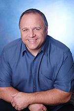 Ron Curcio