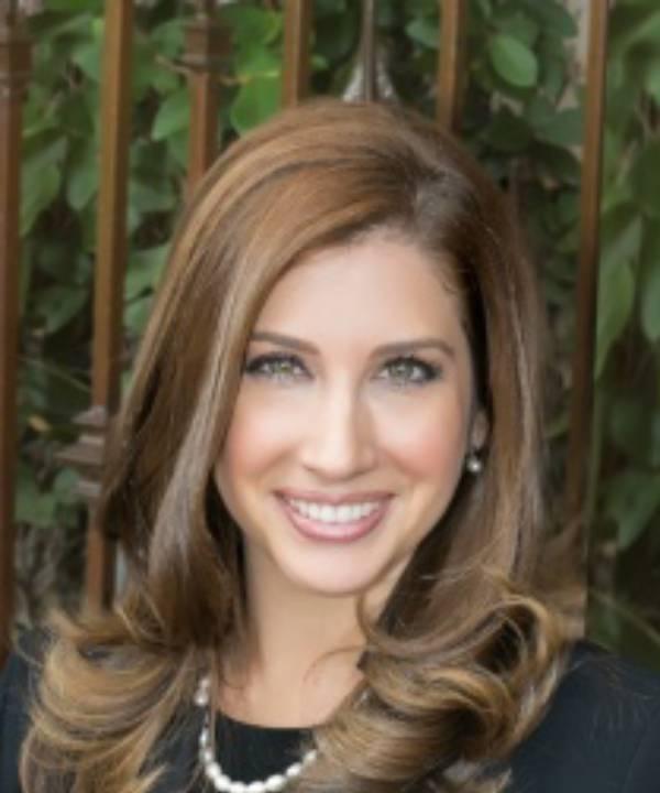 Melinda Diebolt