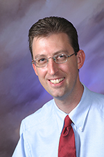 Jon P. Nelson