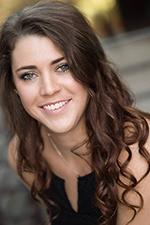 Chelsea Stires