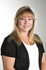 Lori Ann Scardina