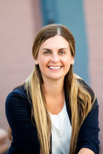 Julie Nielson