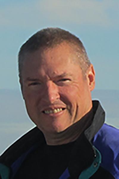 Jeffrey Radliff