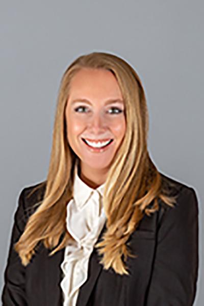 Laura Rose Zorrilla - J Team