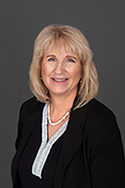 Janet M. Laufmann - The Dan Sieverding Team