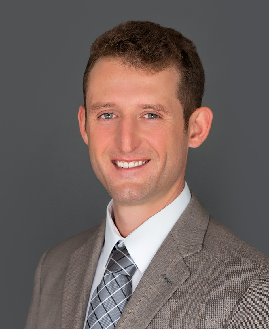 Michael Hasman