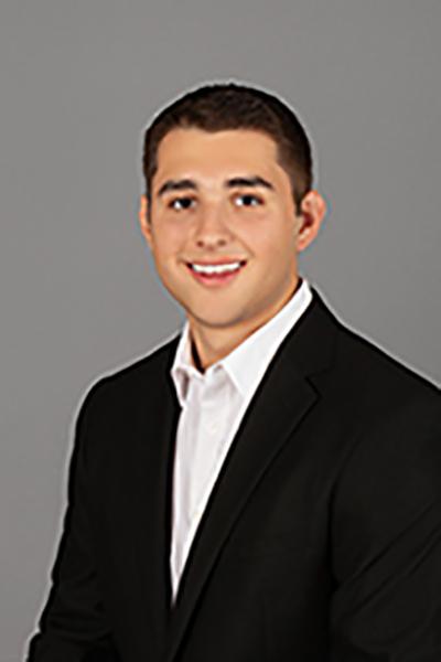 Cody Lopez