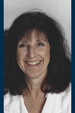 Karen Schonwit