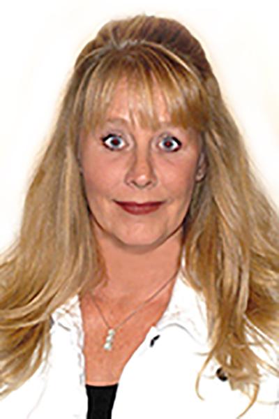 Judy Bassett