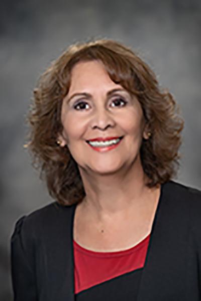 Margaret Martina