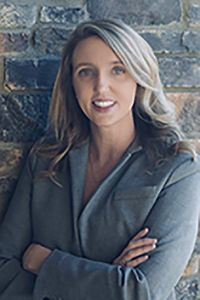Lindsay Merrell