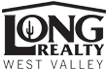Sun City - Long Realty West Valley