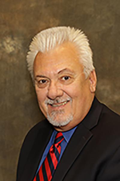 William Tsonis, Associate Broker