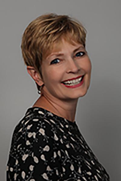 Doris Gochoco