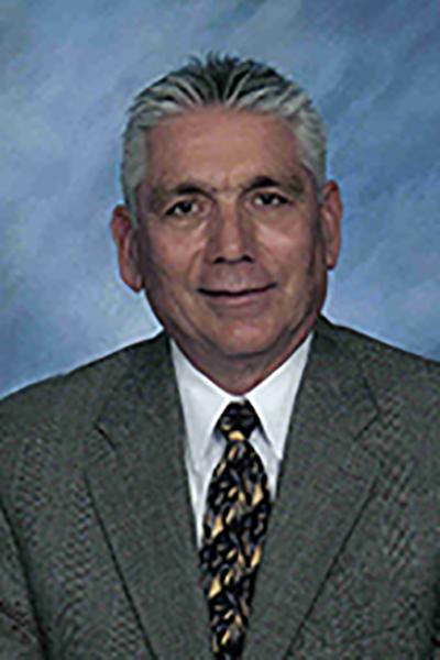 Jack Chalupka