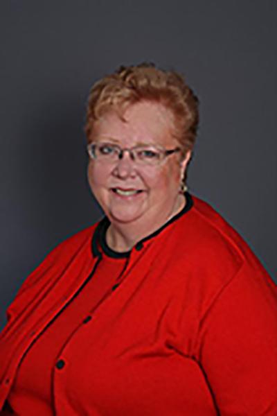 Jill Estrada