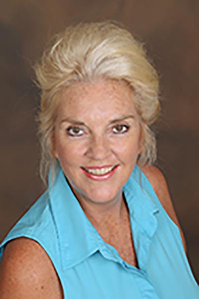 Michele Moorehead