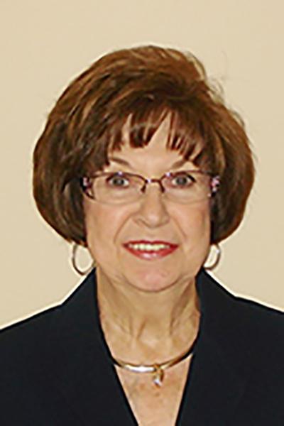 Sharon Chalupka