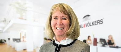 Joanie Haggerty