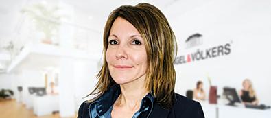 Melissa Rhines