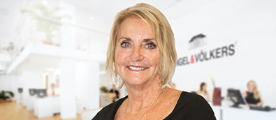 Nancy Quisenberry