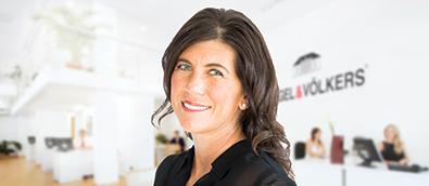 Nicole Cavarra