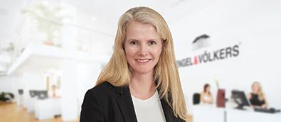 Tanja Kelly